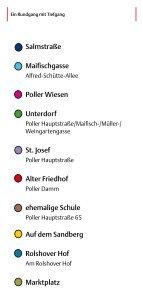 ein Rundgang mit Tiefgang Poll - Stadt Köln - Seite 4