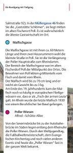 ein Rundgang mit Tiefgang Poll - Stadt Köln - Seite 6