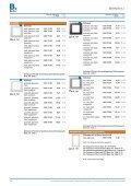 berker k.1 - DeTech-Shop - Page 2