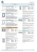 berker k.1 - DeTech-Shop - Page 3