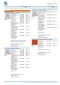 berker k.1 - DeTech-Shop - Page 7