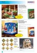 Neuheiten Nouveautés New products 2/2011 - Glorex - Page 2