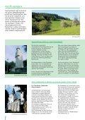 Landgasthof Reinhold - Das erste Mehrgenerationenhaus in ... - Seite 4