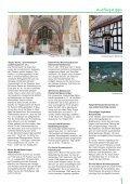 Landgasthof Reinhold - Das erste Mehrgenerationenhaus in ... - Seite 5