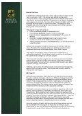 Katitjin 2013 Information Booklet - Wesley College - Page 2