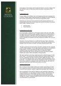 Katitjin 2013 Information Booklet - Wesley College - Page 3
