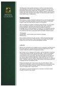 Katitjin 2013 Information Booklet - Wesley College - Page 4