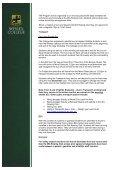 Katitjin 2013 Information Booklet - Wesley College - Page 6