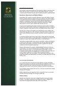 Katitjin 2013 Information Booklet - Wesley College - Page 7