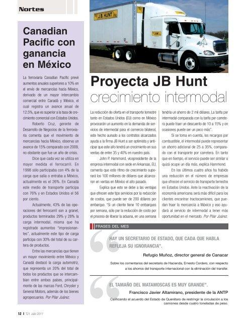 Revista T21 Julio 2011.pdf