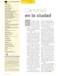 Revista T21 Julio 2011.pdf - Page 4