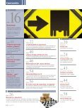 Revista T21 Julio 2011.pdf - Page 6
