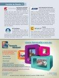 Revista T21 Julio 2011.pdf - Page 7