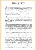 presa del andevalo - Page 3