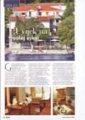t rr\lJj - Boutique Hotel Marco Polo - Page 2