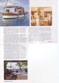t rr\lJj - Boutique Hotel Marco Polo - Page 3