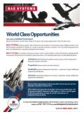 Junior Leadership Course - Marham Matters Online - Page 2
