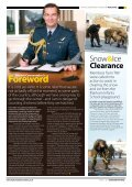 Junior Leadership Course - Marham Matters Online - Page 5