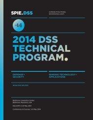 DSS14-Final-lr.pdf?WT