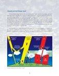 CERES - Aqua - NASA - Page 6