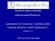 Laboratorio di Economia e Gestione II (lezione n.4).pdf