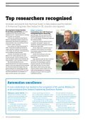 IRL Solutions - Autumn 2012 - Industrial Research Limited - Page 4