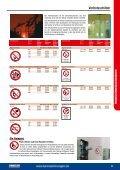 Katalog Verbotsschilder - Dobler GmbH Dobler GmbH - Page 2