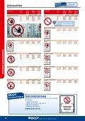 Katalog Verbotsschilder - Dobler GmbH Dobler GmbH - Page 3