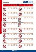 Katalog Verbotsschilder - Dobler GmbH Dobler GmbH - Page 5