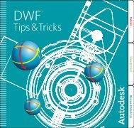 DWF - Tips &Tricks - Buzzsaw
