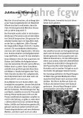 Aug. + Sept. - FCGW - Page 3
