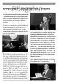 Aug. + Sept. - FCGW - Page 7