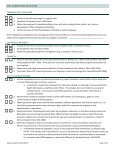 Termination / Separation Checklist - MSU Human Resources ... - Page 3