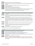 Termination / Separation Checklist - MSU Human Resources ... - Page 4