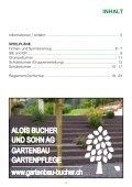 Firmen- und SponSorencup - FC Hünenberg - Seite 3