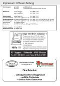 Wettbewerbstalon - Gemeinde Ufhusen - Seite 2
