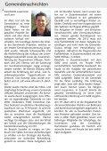 Wettbewerbstalon - Gemeinde Ufhusen - Seite 4