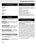 Wettbewerbstalon - Gemeinde Ufhusen - Seite 5