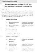 Wettbewerbstalon - Gemeinde Ufhusen - Seite 6