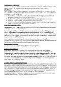 1. Oktober 2012 Liebe Schülerinnen und Schüler, Liebe Eltern, mit ... - Page 2
