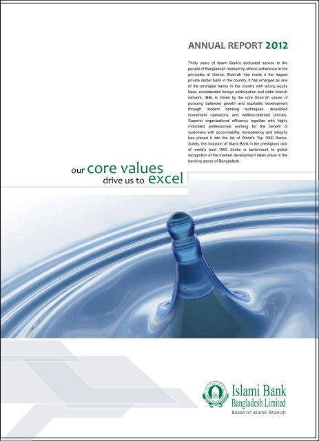 FMI 20001 Premium Performance New Water Pump