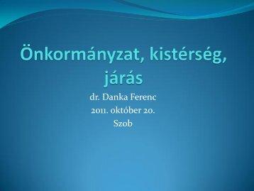 Onkormanyzat_kisterseg_jaras - Kormanyhivatal.hu
