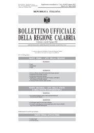 Modifiche alla legge regionale 14 agosto 2008 n - Consiglio ...