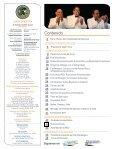 Edición Post Convención, 2011 - Cámara de Comercio de Puerto Rico - Page 3