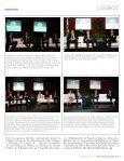 Edición Post Convención, 2011 - Cámara de Comercio de Puerto Rico - Page 7