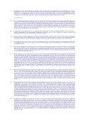 Quelle: http://curia.europa.eu/ URTEIL DES GERICHTSHOFS (Dritte ... - Page 7