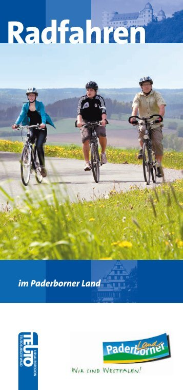 im Paderborner Land