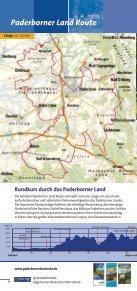 im Paderborner Land - Seite 6