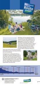im Paderborner Land - Seite 7
