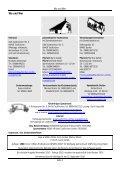 919 kB (geringere Bildqualität) - der Evangelisch-Lutherischen ... - Seite 2
